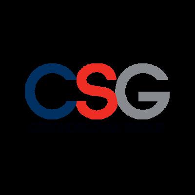 logo-csg