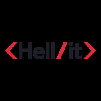logo-hellit