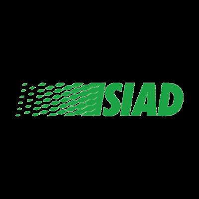 logo-isiad