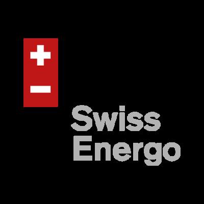 logo-swiss-energo