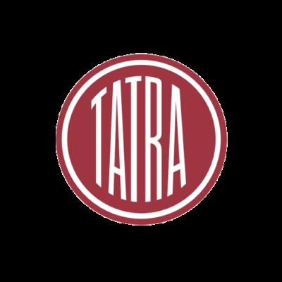 logo-tatra